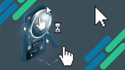 защита от мошеннического скликивания в рекламе Яндекс Директ и Google Adwords