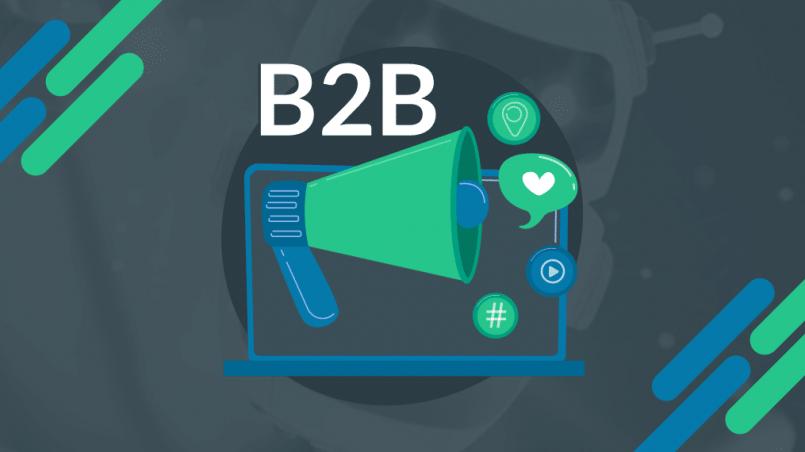 о ремаркетинге и ретаргентинге в сфере b2b