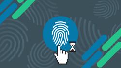 что такое цифровой отпечаток устройства (fingerprinting)
