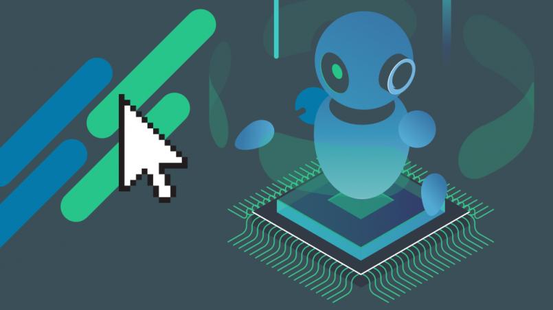 how-click-bots