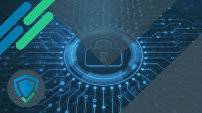 VPN в клик-фрод что это и как бороться