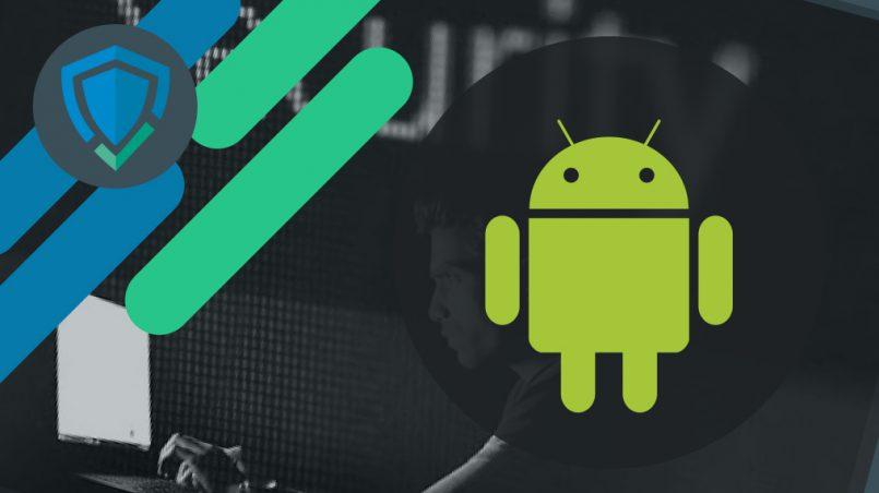 Вредонос Joker обнаружен в 8 приложениях для Android