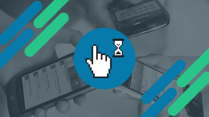 Типы мобильного кликфрода_ спам, инъекция клика, псевдоустановки, наслаивание