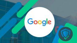 о скликивании в Гугл рекламе и что с этим делать